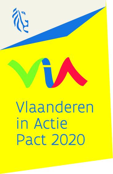 VlaanderenInActie